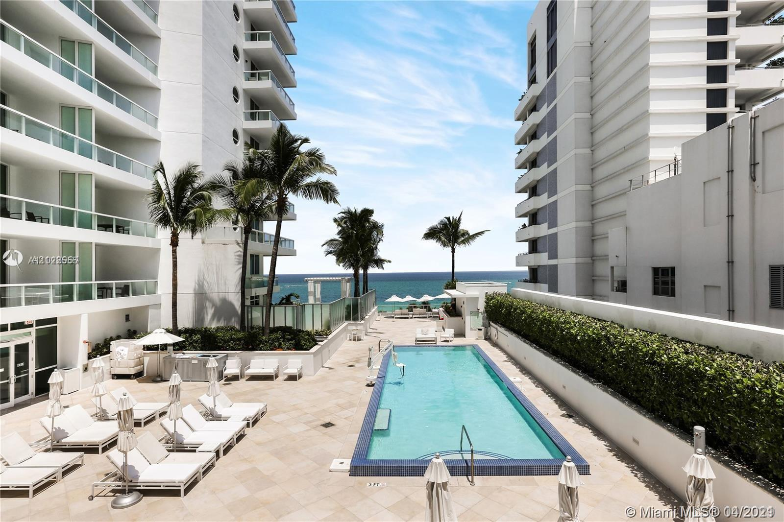4391 Collins Ave #623 photo024