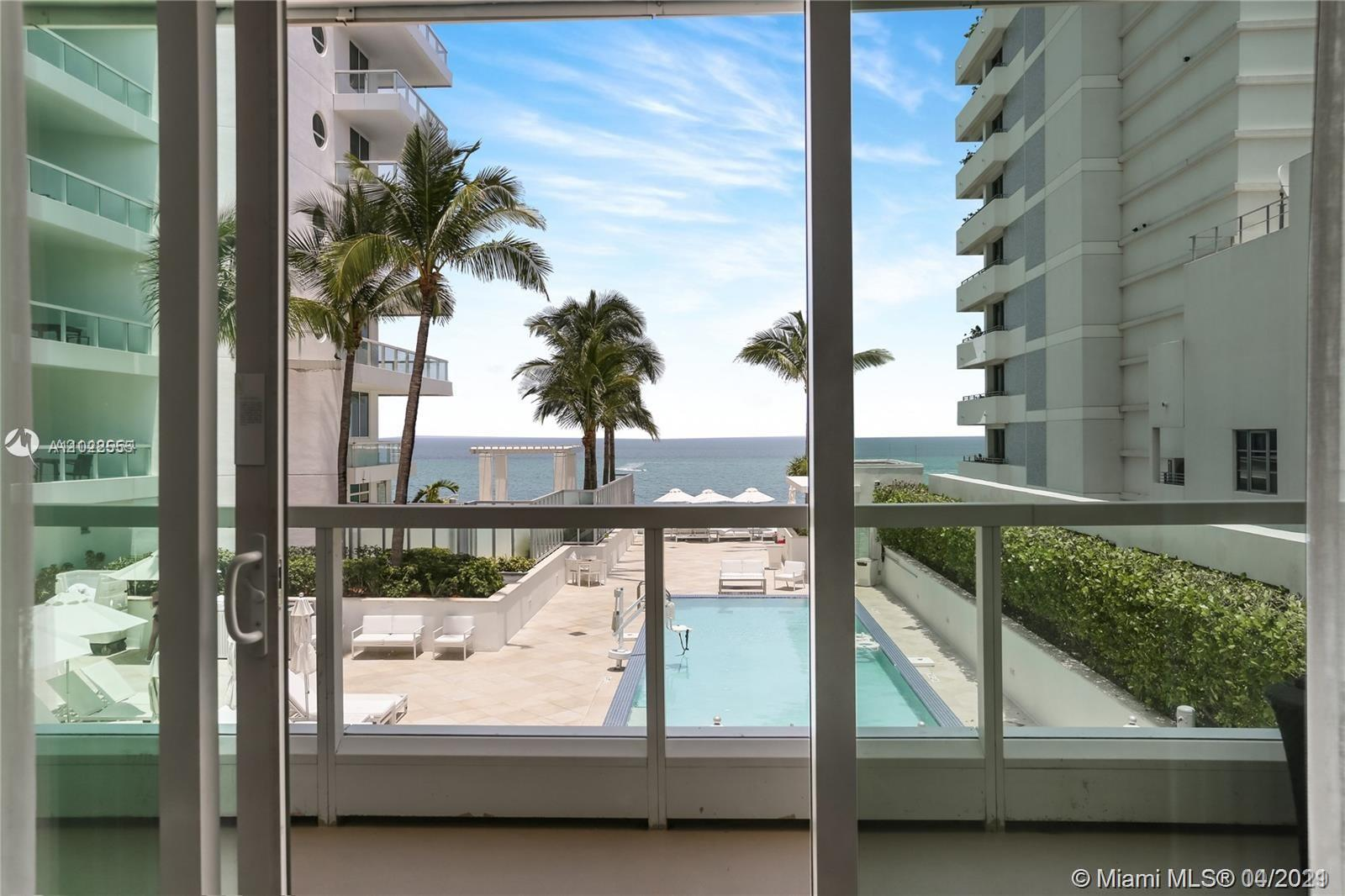 4391 Collins Ave #623 photo038