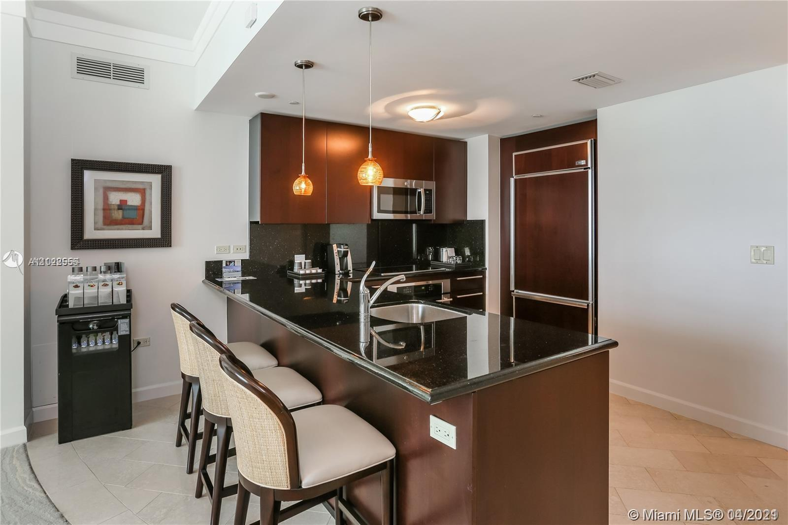 4391 Collins Ave #623 photo031