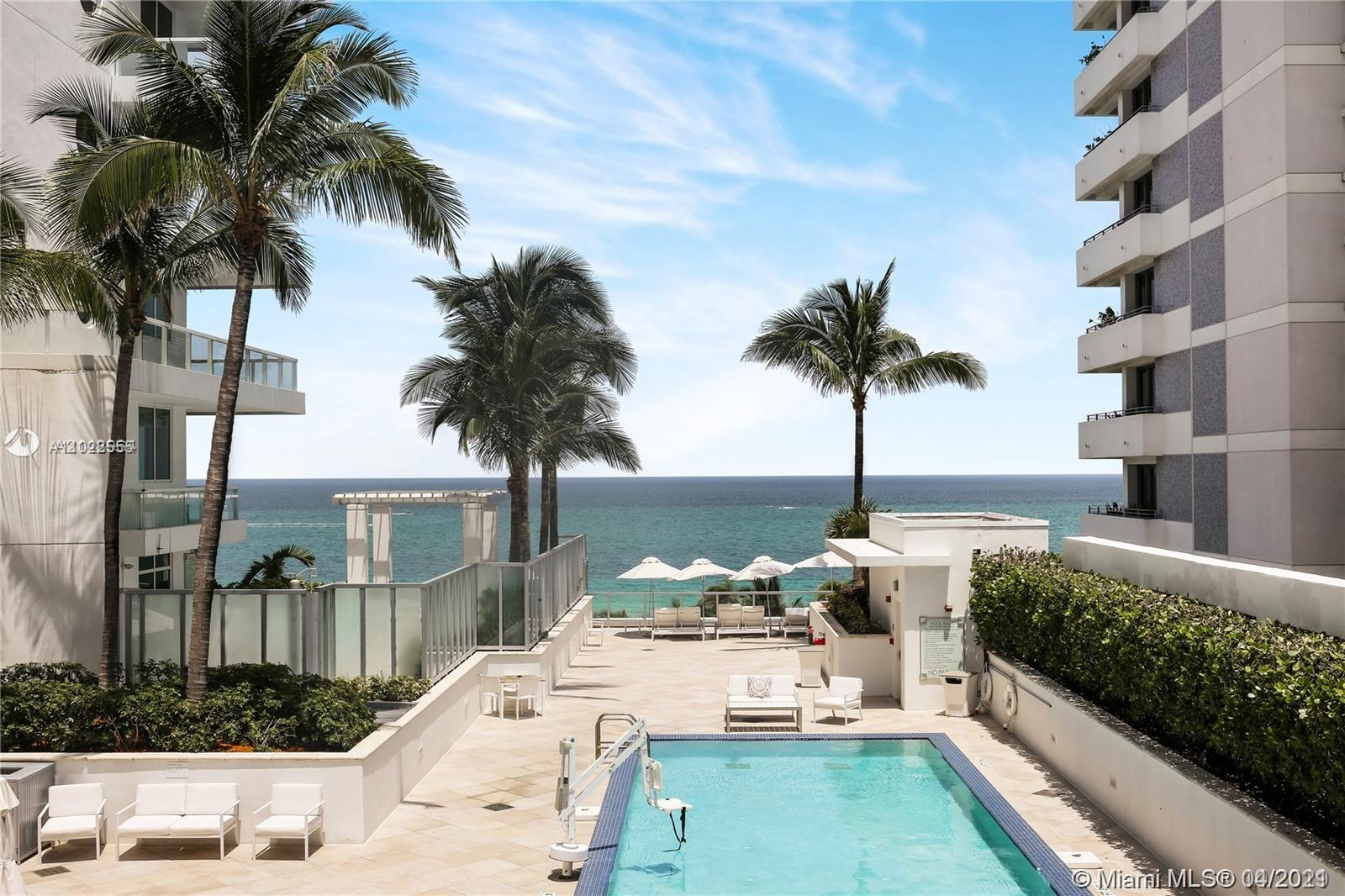 4391 Collins Ave #623 photo039