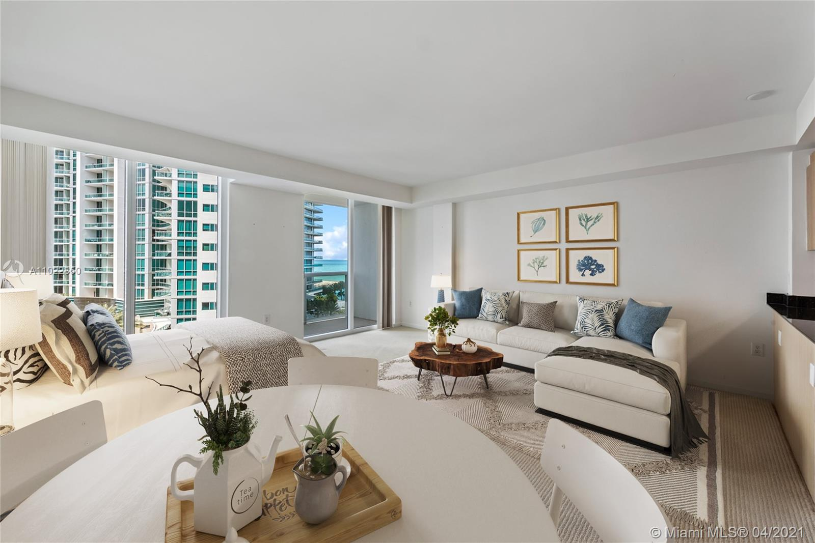 10275 Collins Ave #801 photo02