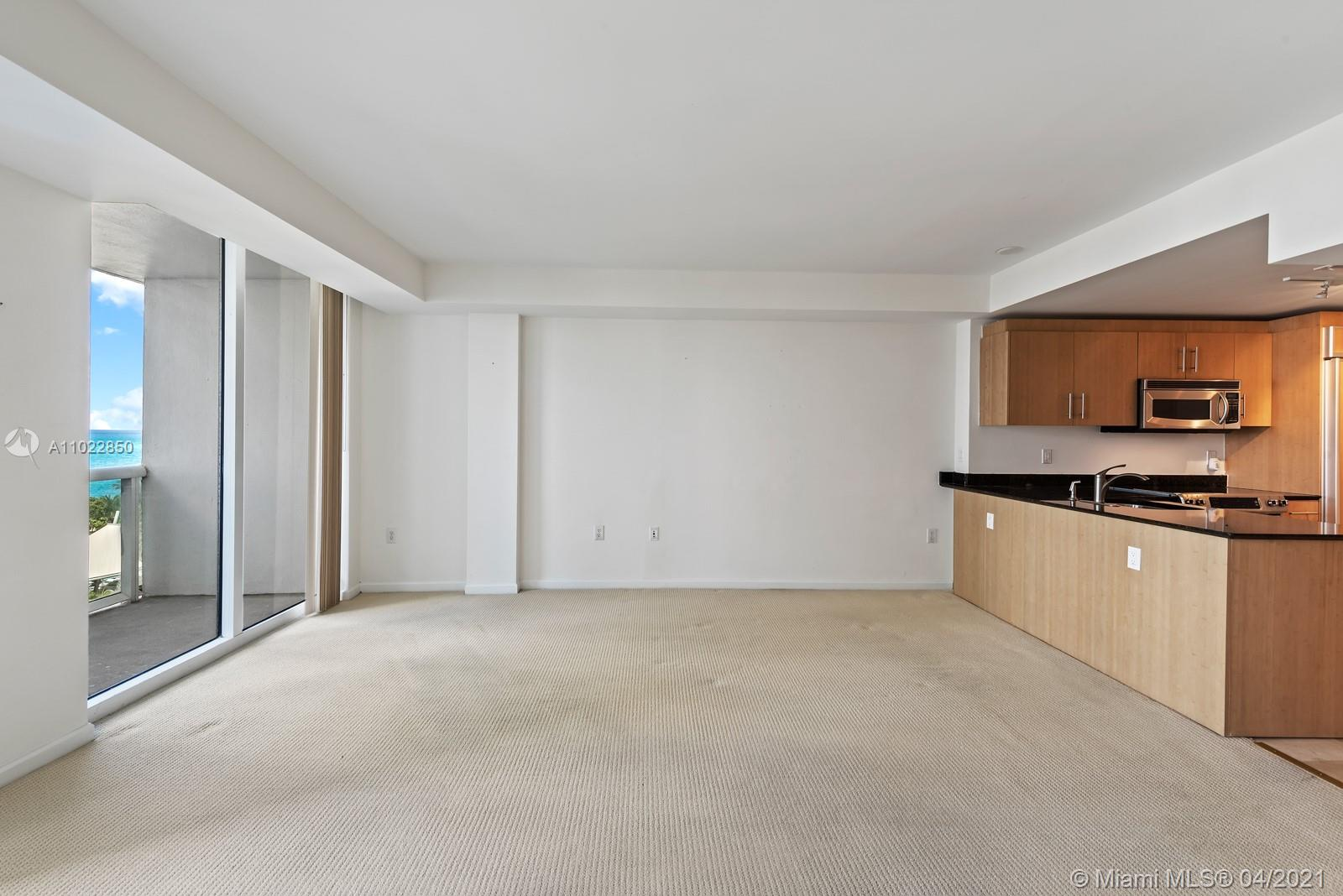 10275 Collins Ave #801 photo05