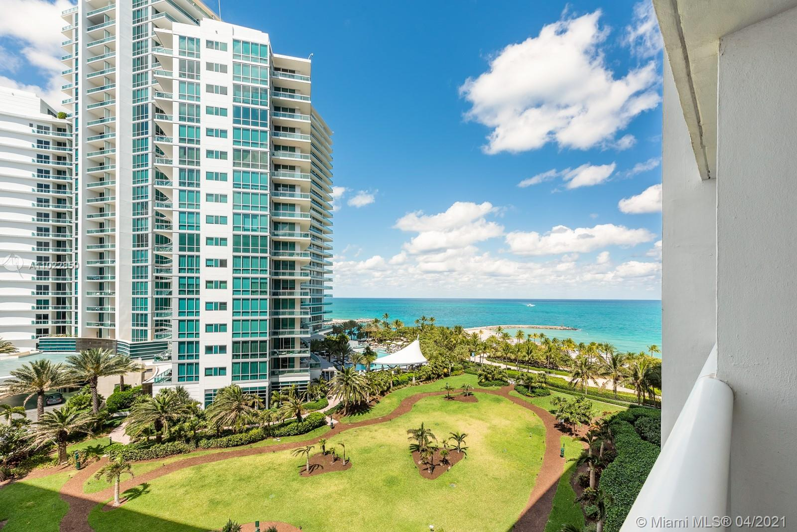 10275 Collins Ave #801 photo014