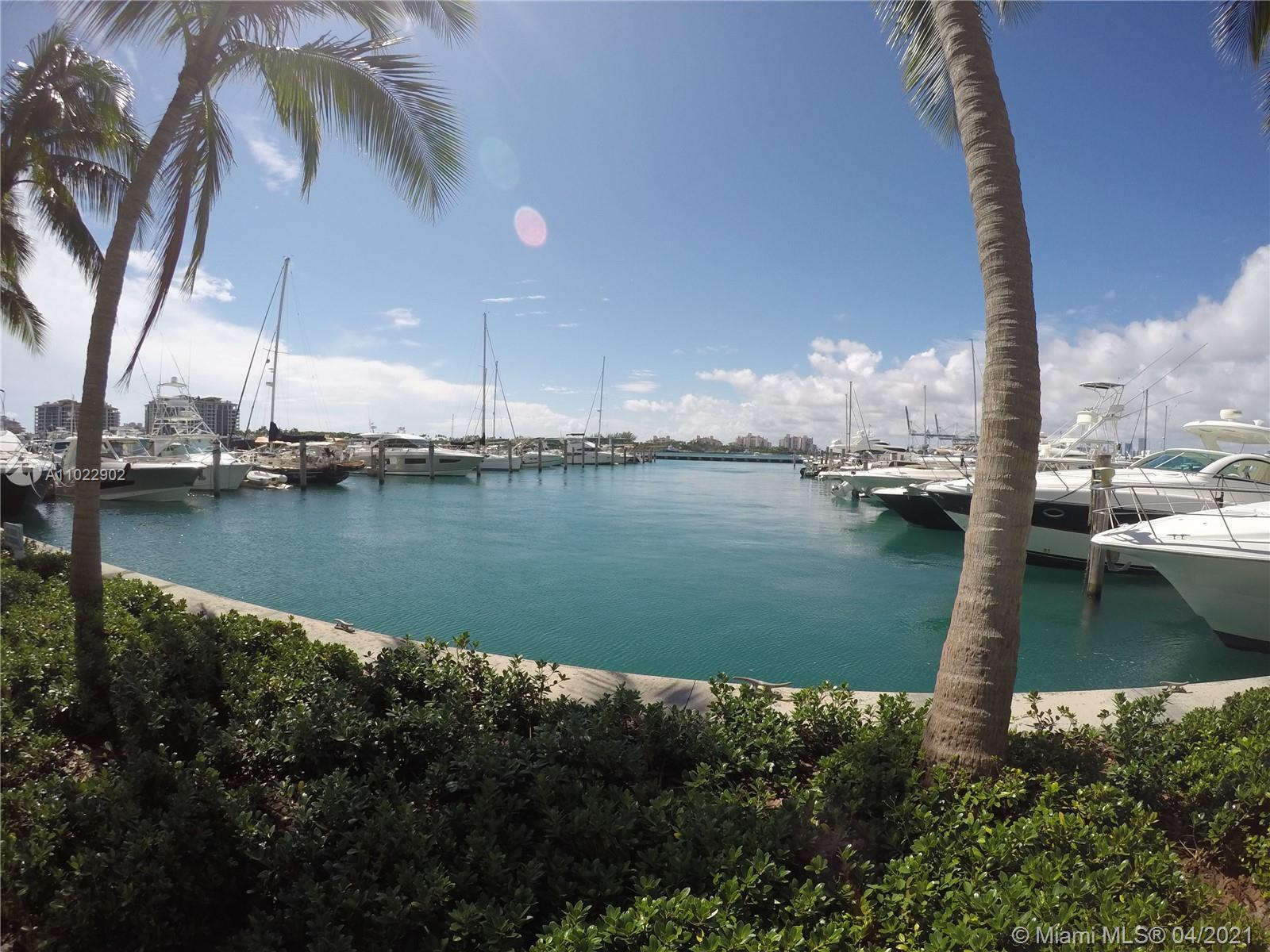 Yacht Club #2102 - 30 - photo