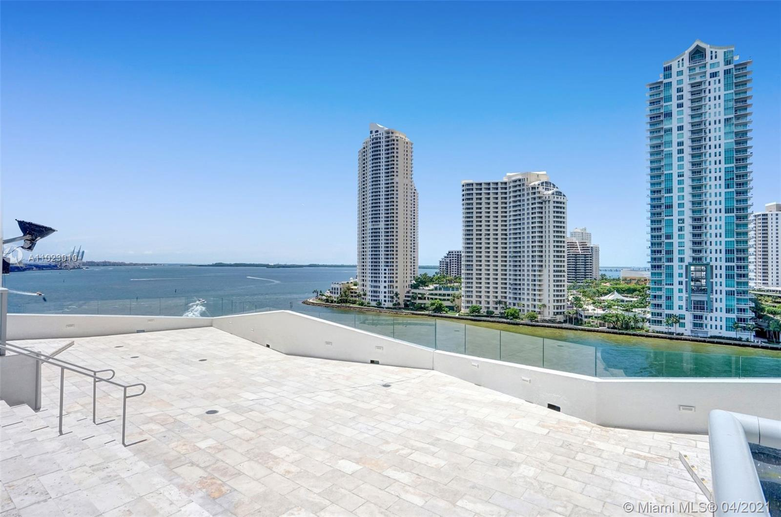 325 S Biscayne Blvd #4018 photo042