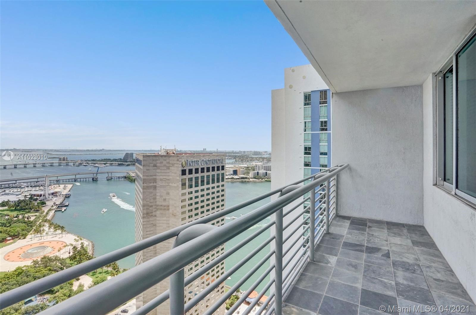 325 S Biscayne Blvd #4018 photo011