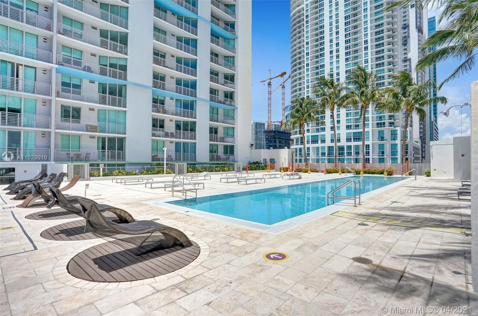325 S Biscayne Blvd #4018 photo044