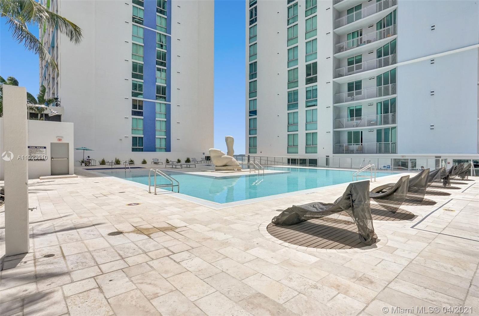 325 S Biscayne Blvd #4018 photo035