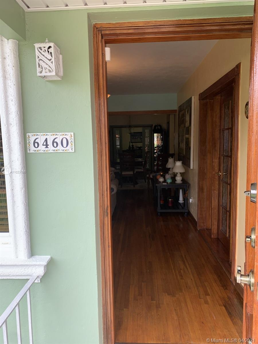 6460 SW 26th St photo03
