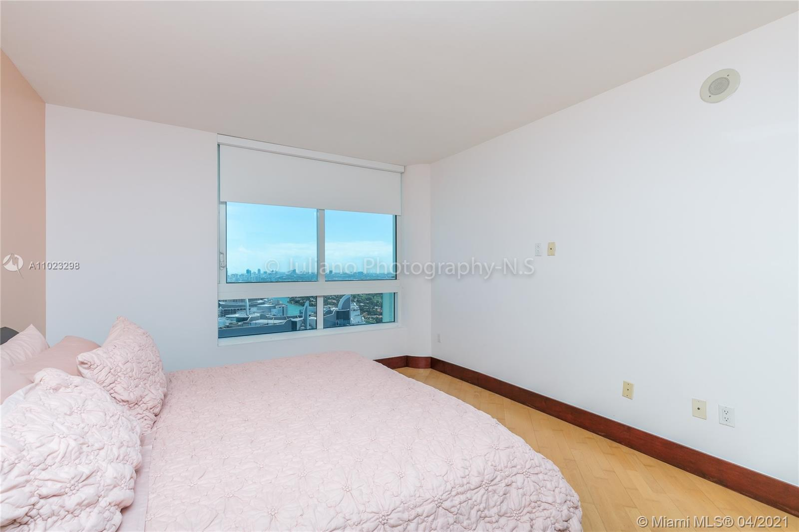 6365 Collins Ave #4107 photo022