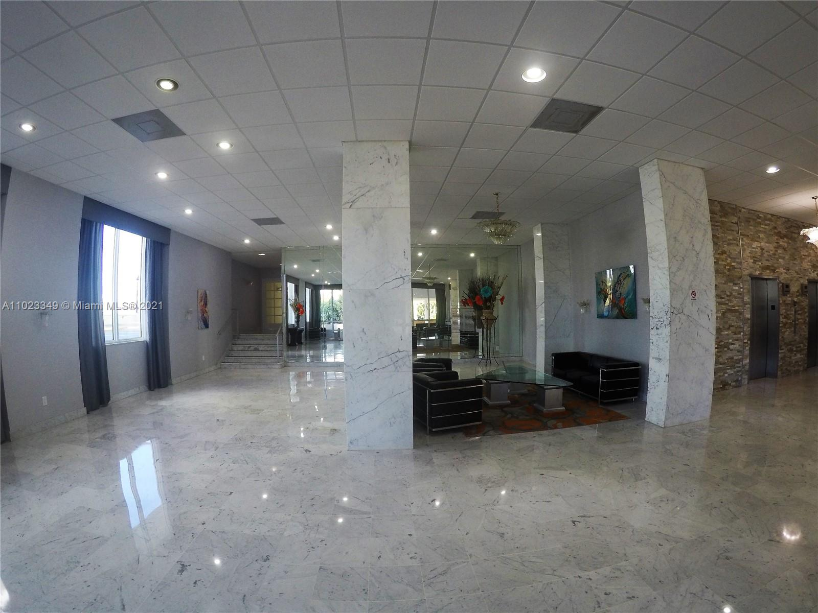 5001 Collins Ave #1G photo06