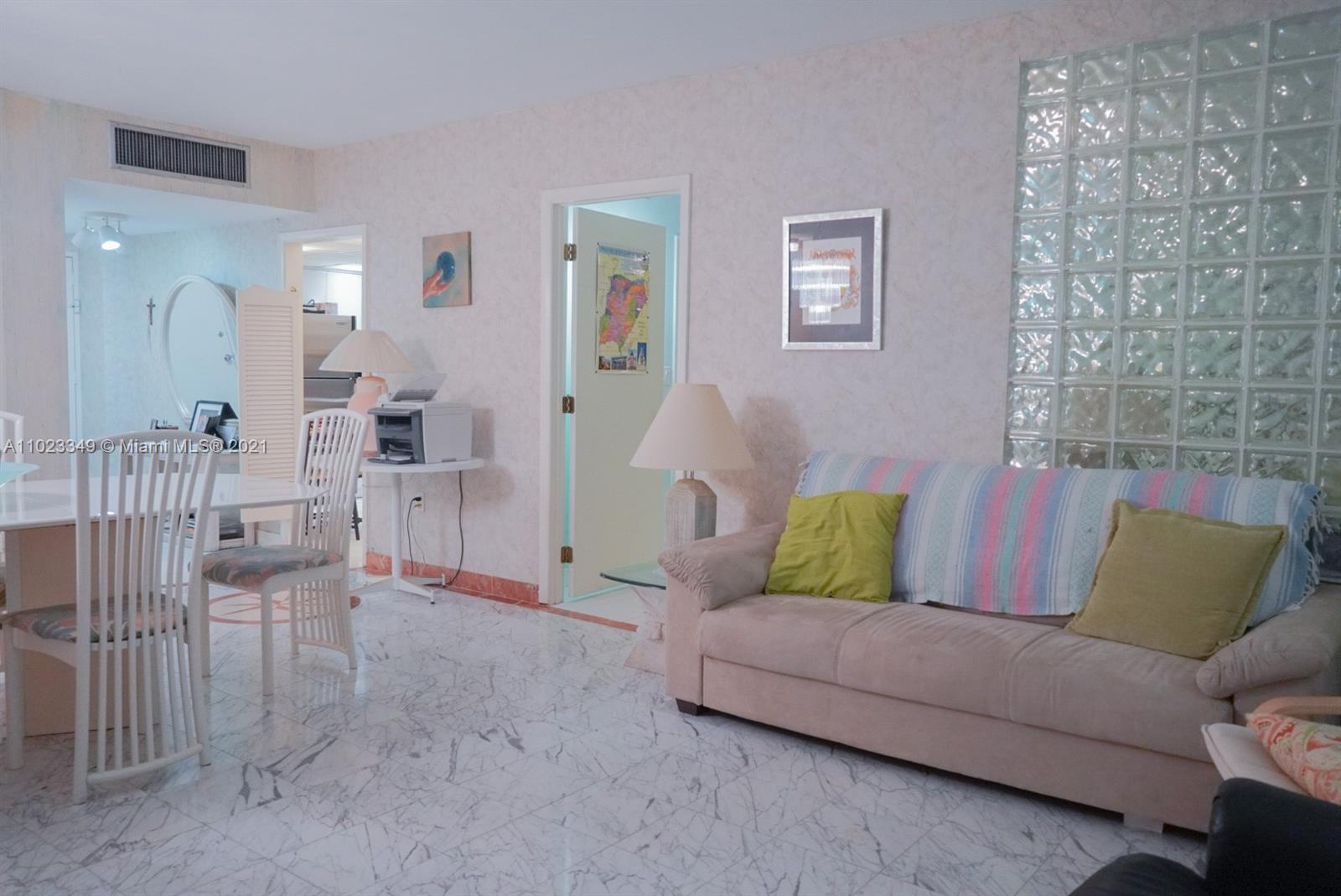 5001 Collins Ave #1G photo013