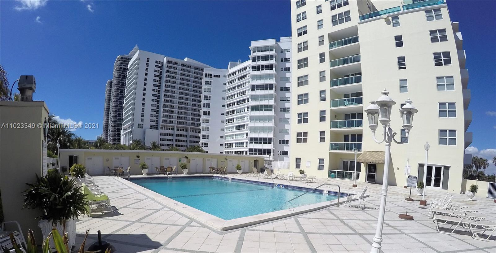5001 Collins Ave #1G photo026