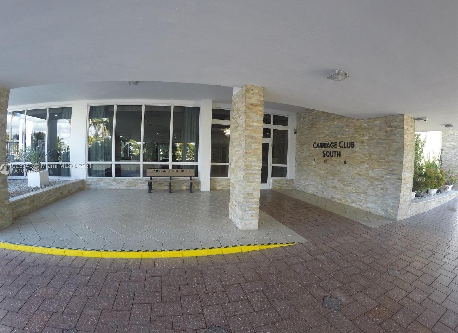 5001 Collins Ave #1G photo03