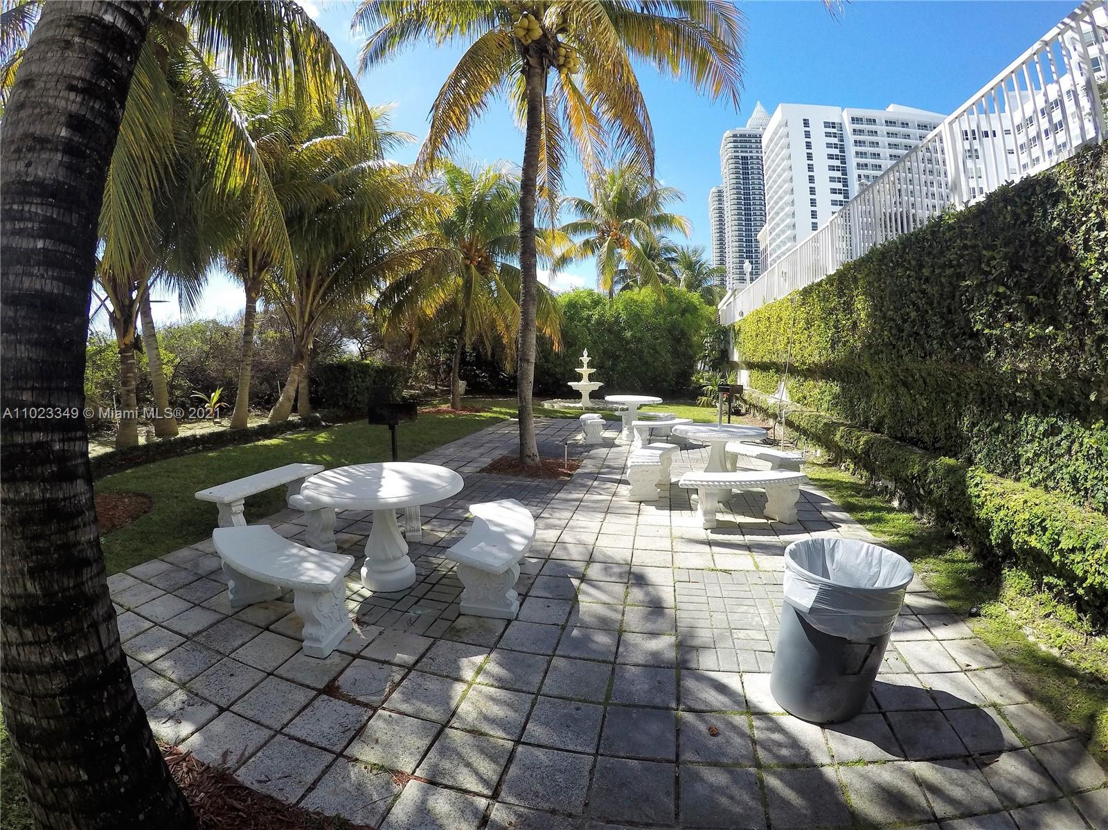 5001 Collins Ave #1G photo028