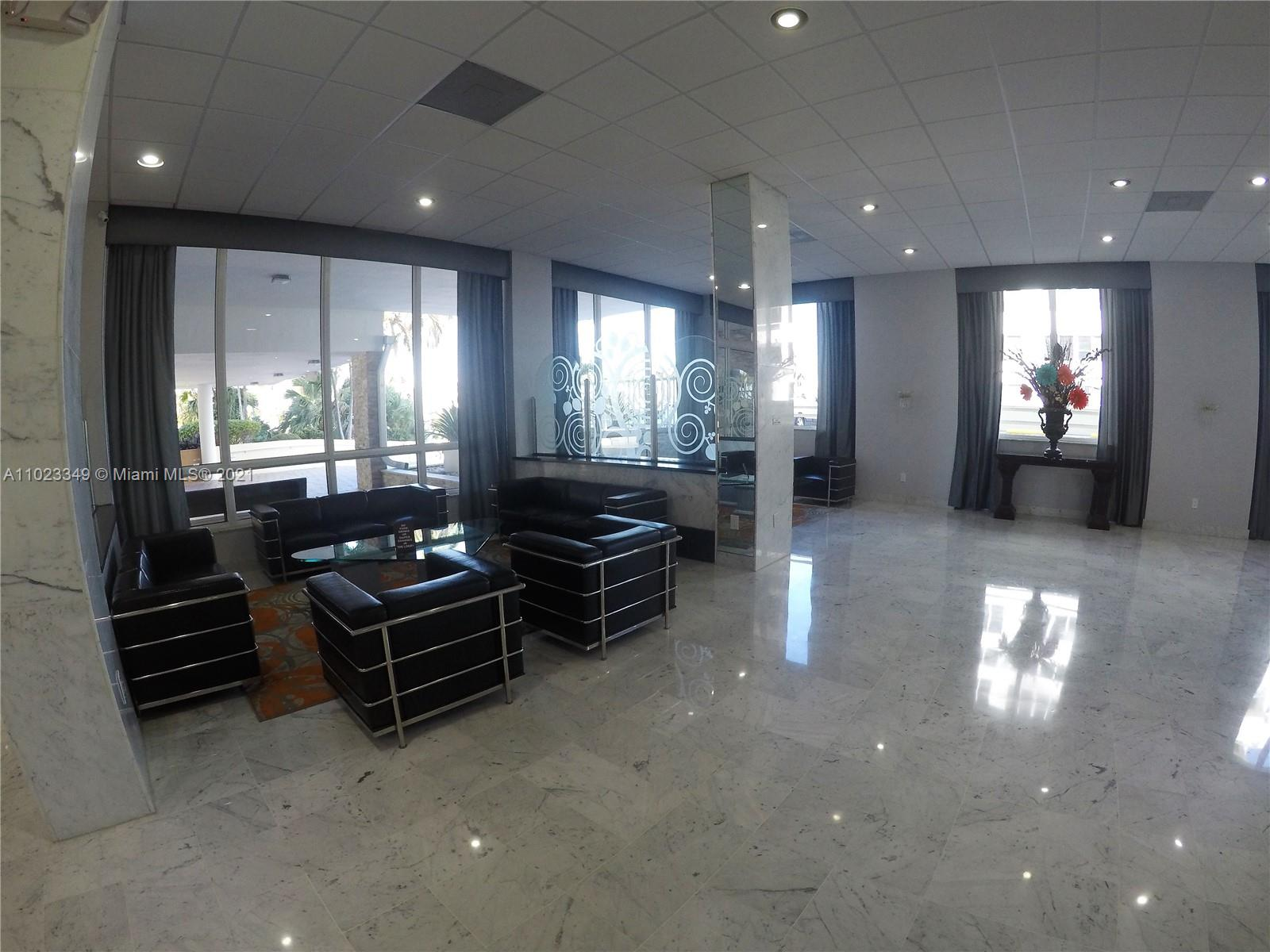 5001 Collins Ave #1G photo05