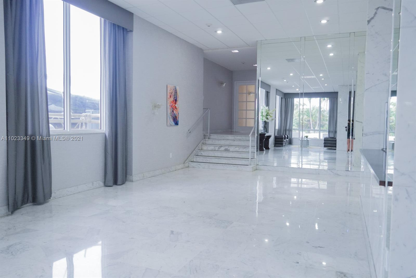 5001 Collins Ave #1G photo09