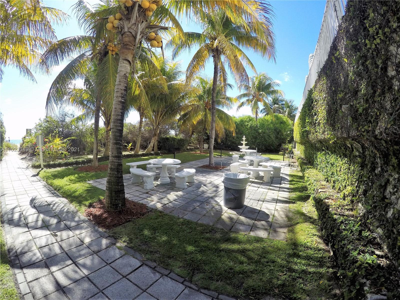 5001 Collins Ave #1G photo030