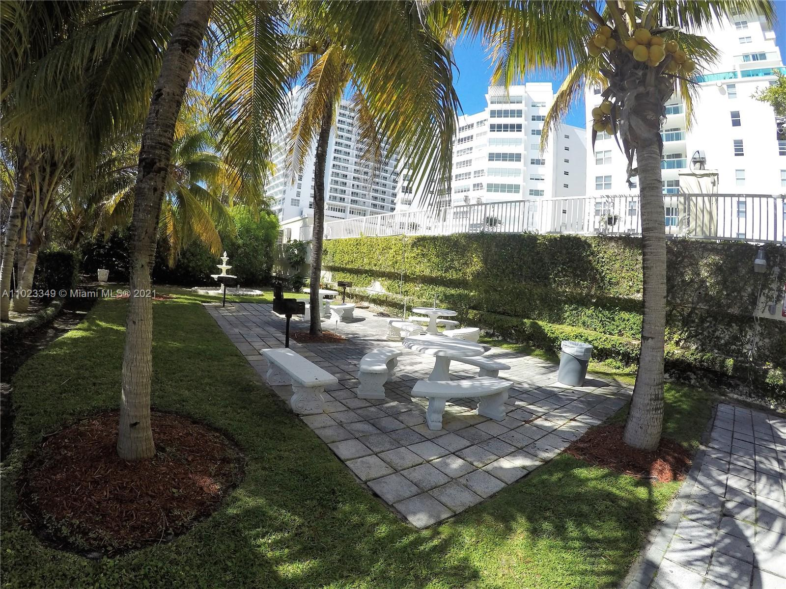 5001 Collins Ave #1G photo029