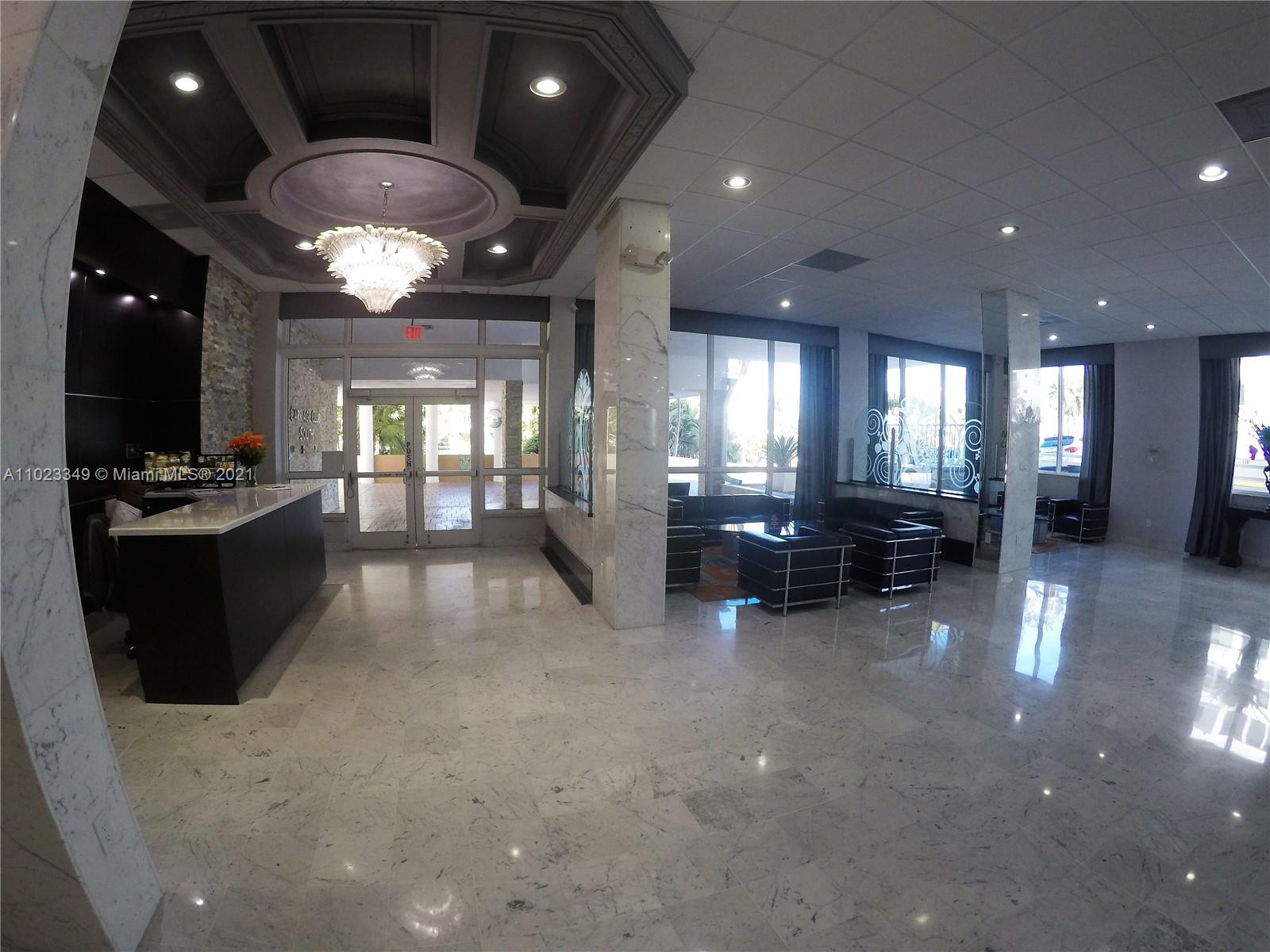 5001 Collins Ave #1G photo08