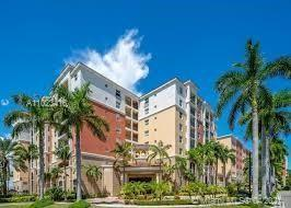 Porto Bellagio 4 #2419 - 17150 N Bay Rd #2419, Sunny Isles Beach, FL 33160