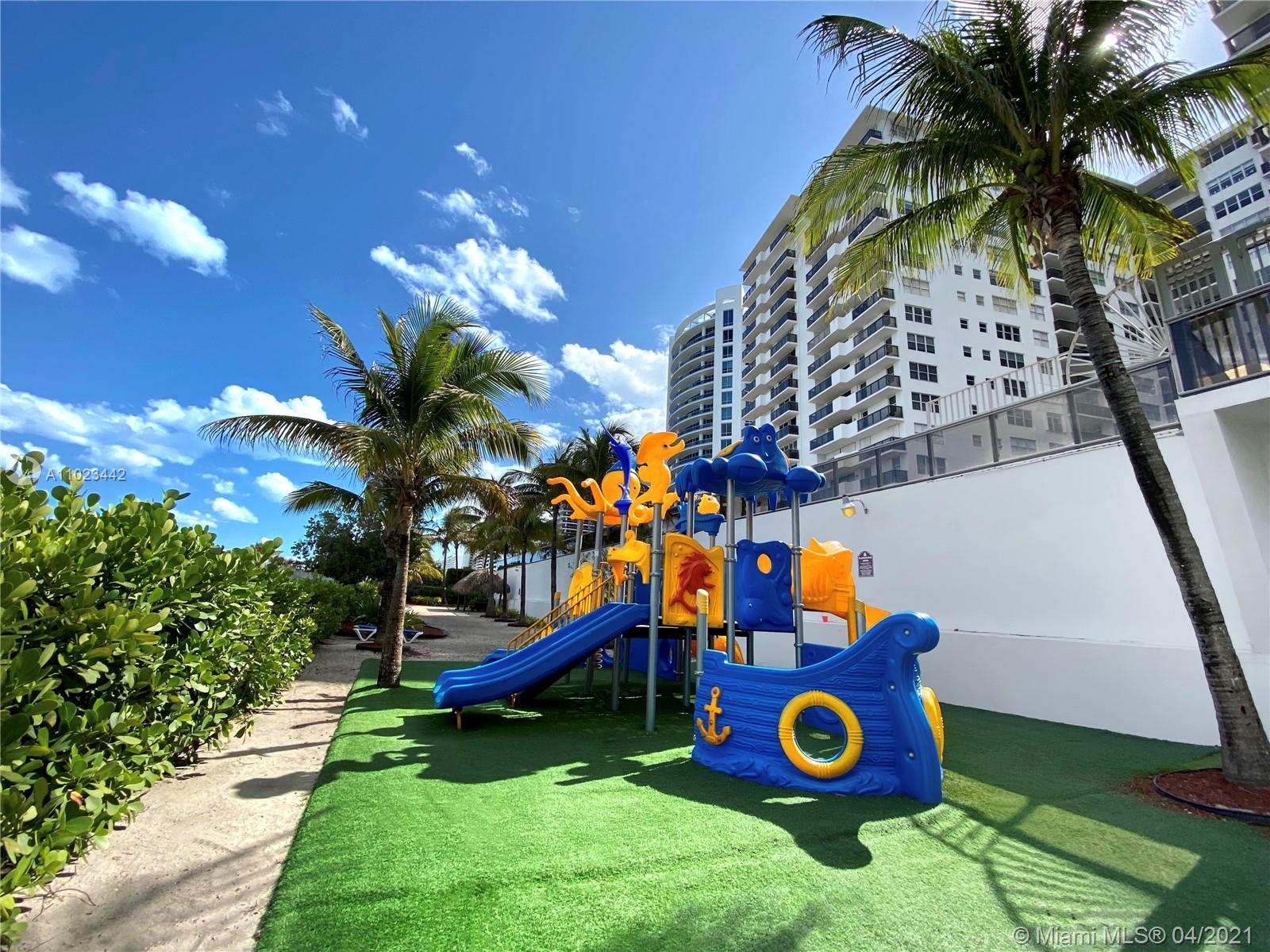 6039 Collins Ave #624 photo06