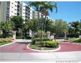 Plaza of the Americas 3 #719 - 17011 N Bay Rd #719, Sunny Isles Beach, FL 33160