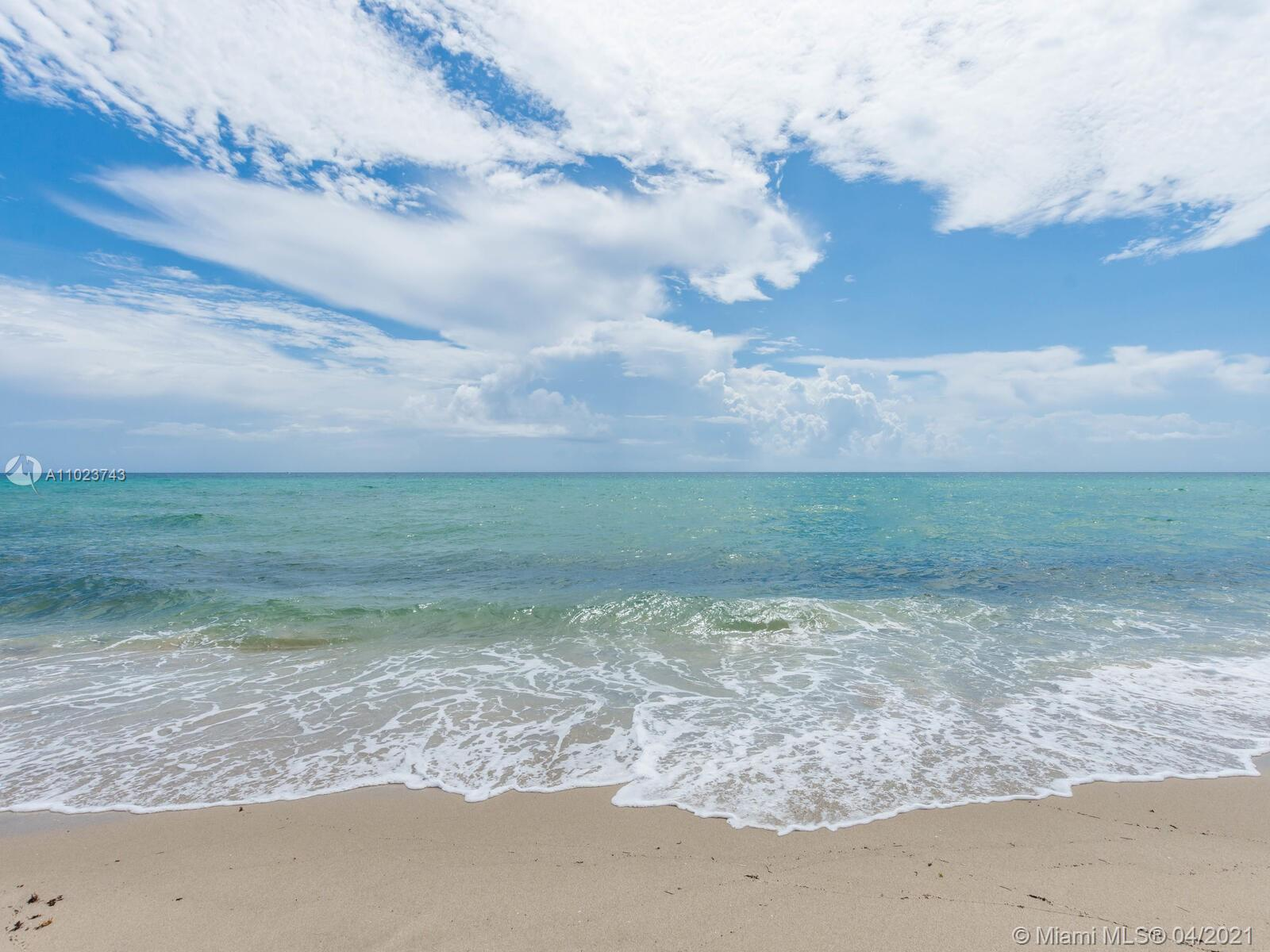 3801 S Ocean Dr #12Q photo015