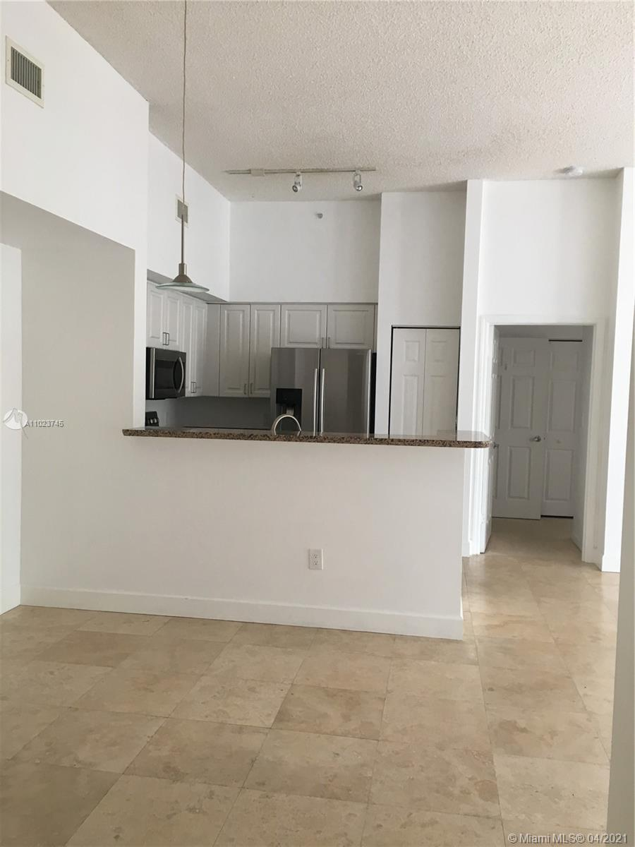 The Mark on Brickell #203 - 1155 Brickell Bay Dr #203, Miami, FL 33131