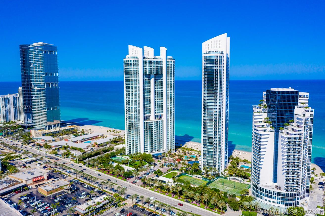Trump Palace #5507 - 18101 Collins Ave #5507, Sunny Isles Beach, FL 33160