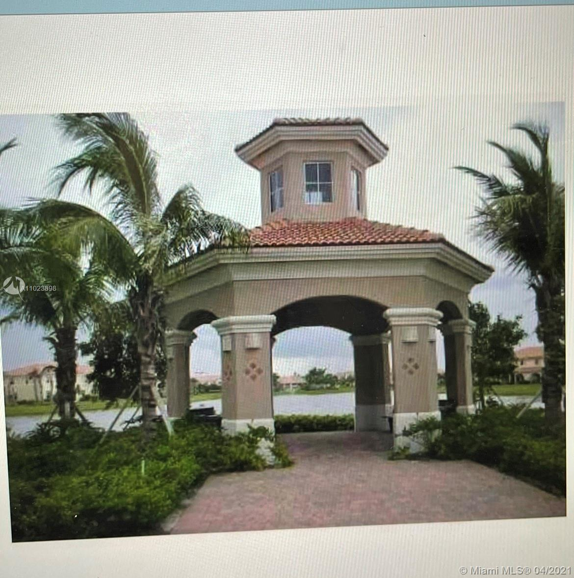 Main property image for  8444 SW 29th St #103
