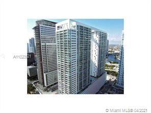 500 Brickell West Tower #2310 - 500 BRICKELL AVE #2310, Miami, FL 33131