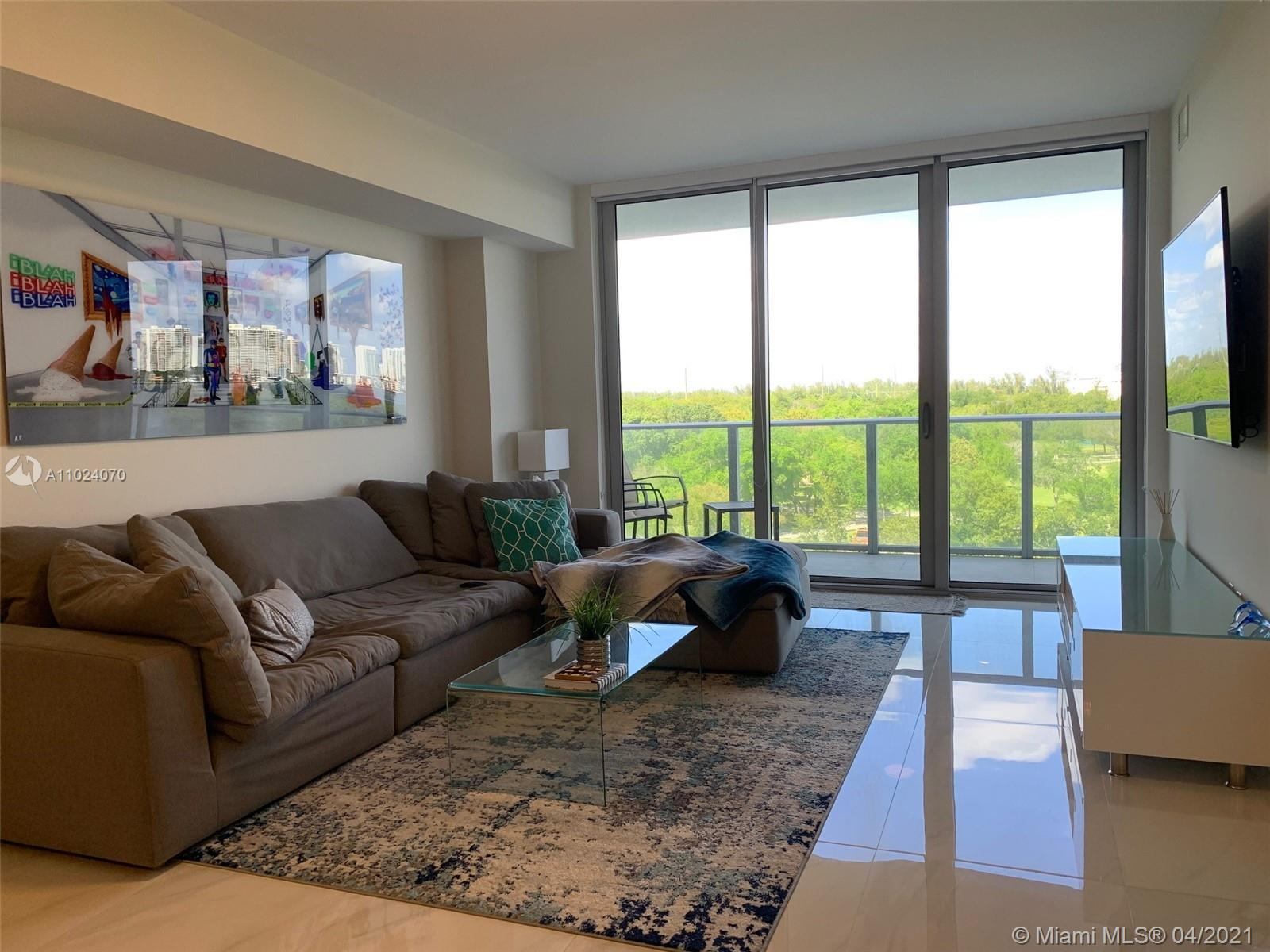 16385 Biscayne Blvd #503 photo018