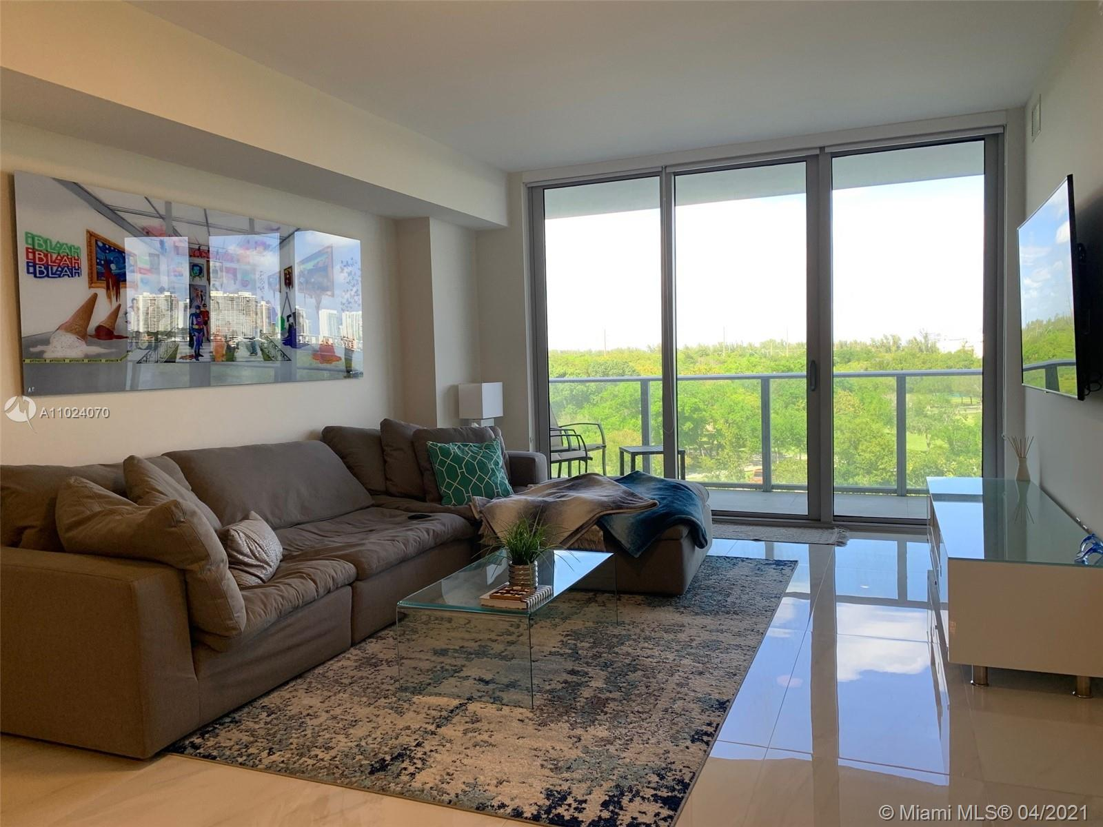 16385 Biscayne Blvd #503 photo021