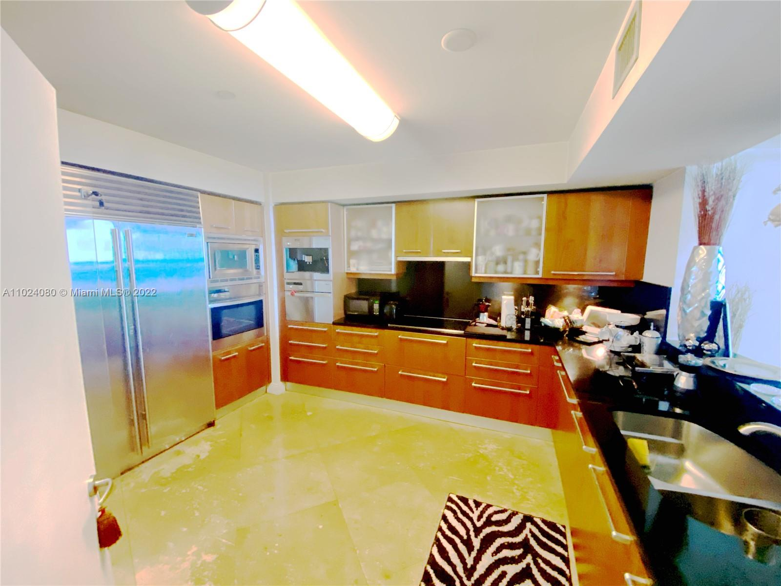 1331 Brickell Bay Dr #3207 photo07