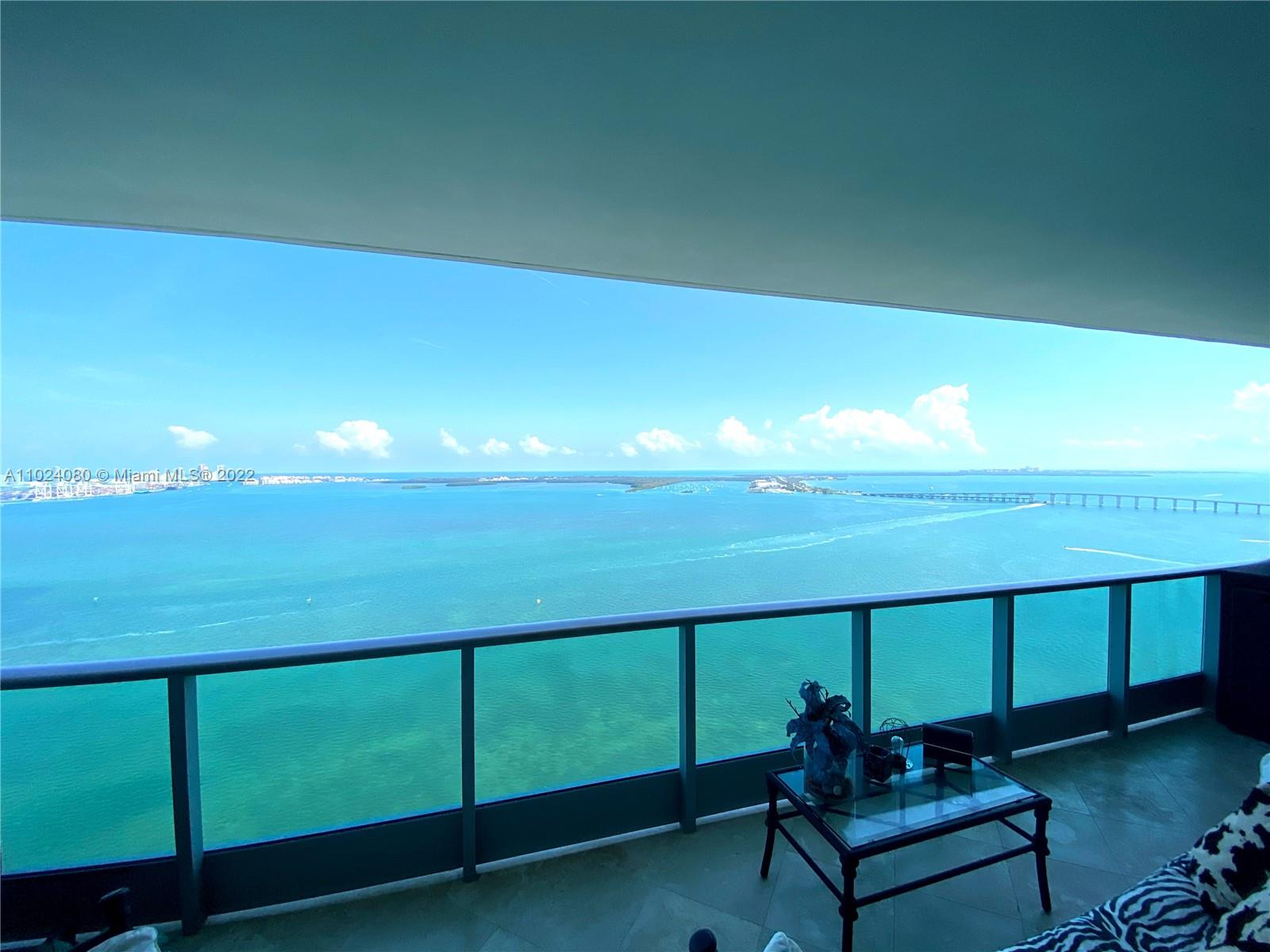 1331 Brickell Bay Dr #3207 photo03