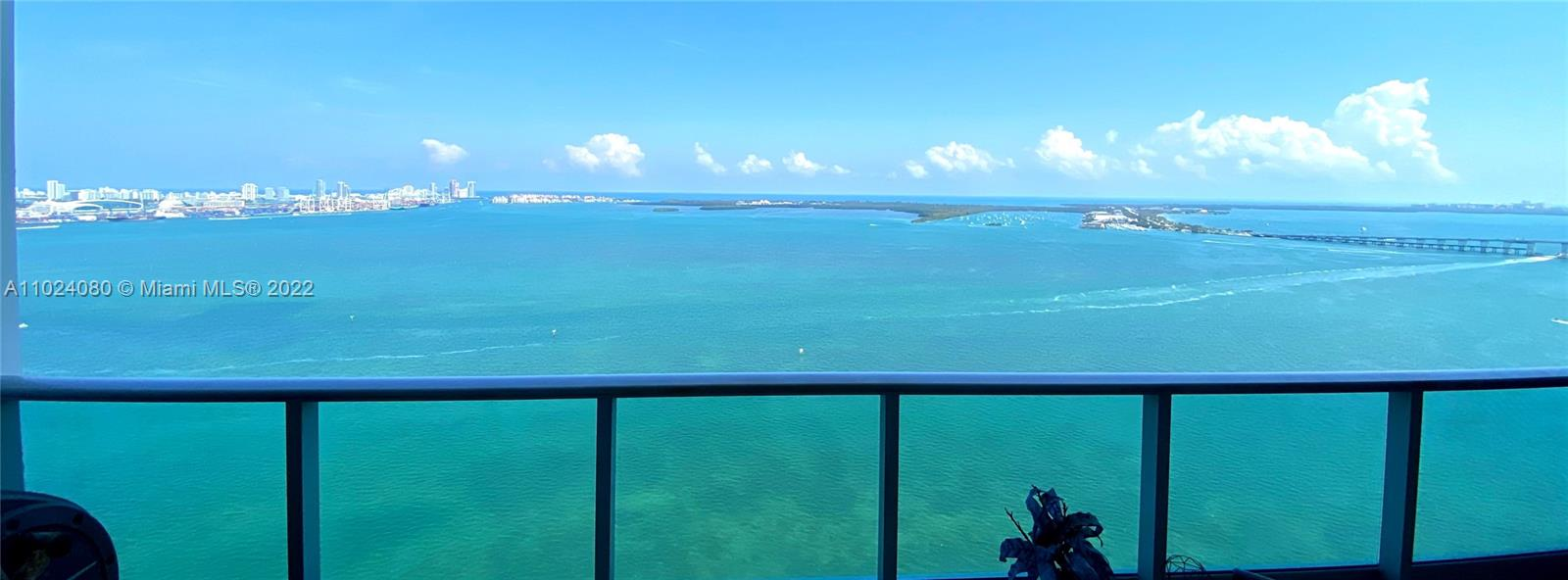 1331 Brickell Bay Dr #3207 photo01