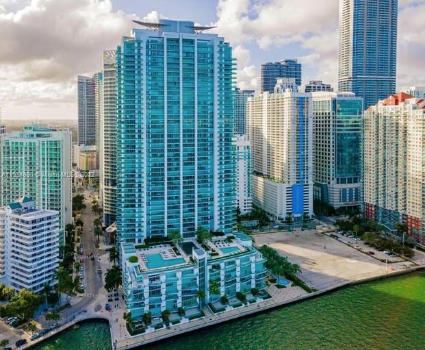 1331 Brickell Bay Dr #3207 photo05