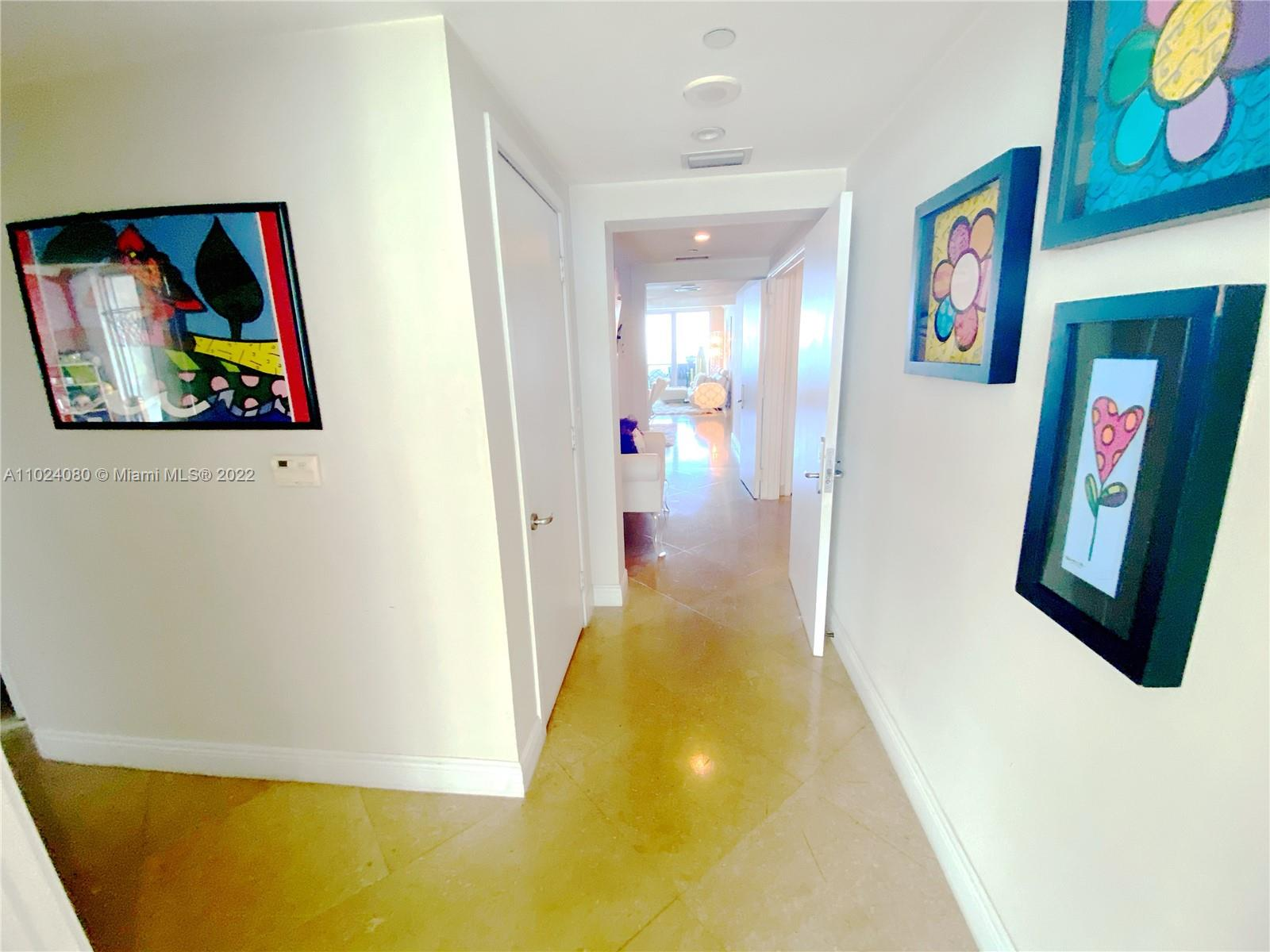 1331 Brickell Bay Dr #3207 photo09