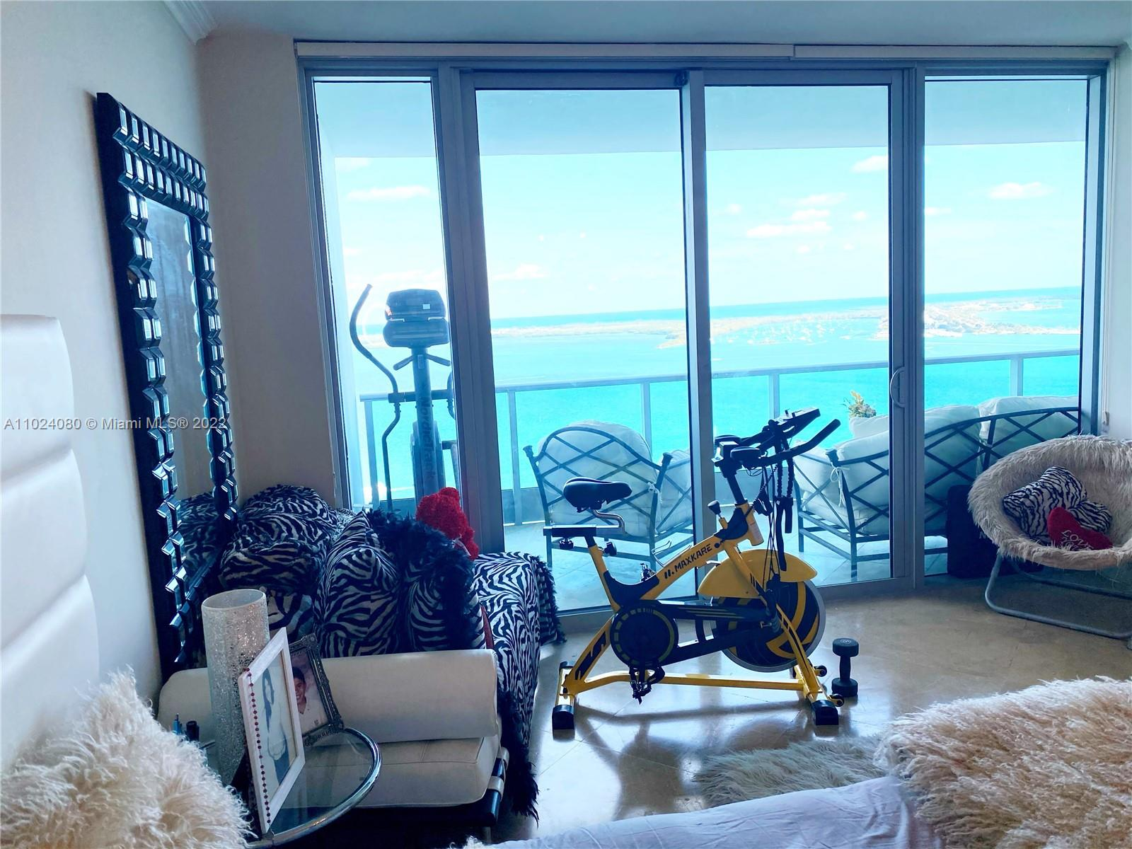 1331 Brickell Bay Dr #3207 photo010