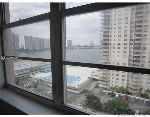 Winston Tower 100 #1210 - 250 174th St #1210, Sunny Isles Beach, FL 33160