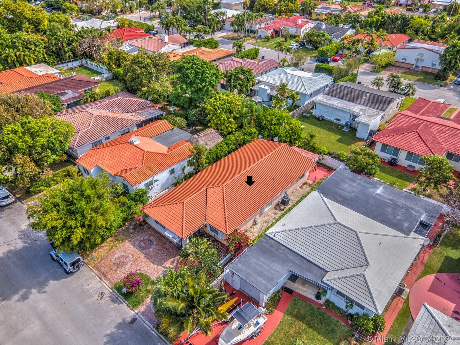 8919 Garland Ave photo06