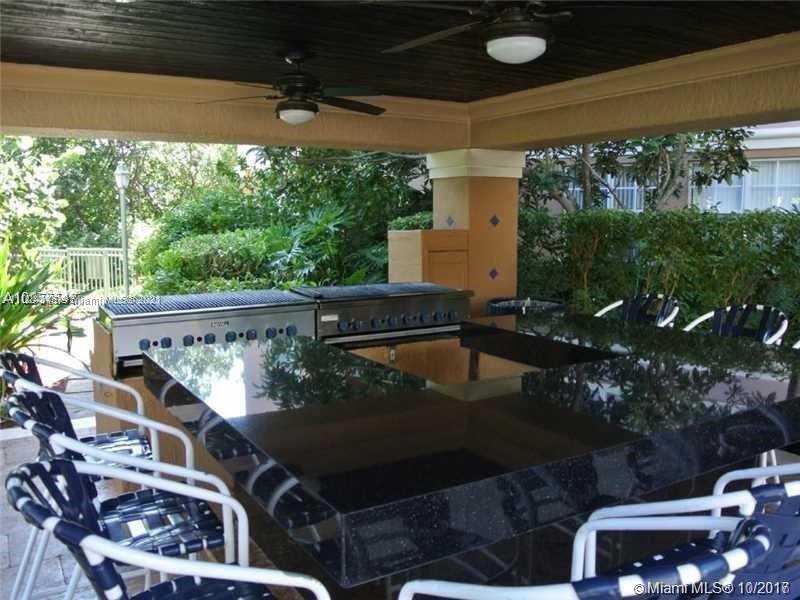 Yacht Club at Aventura #5205 - 20 - photo