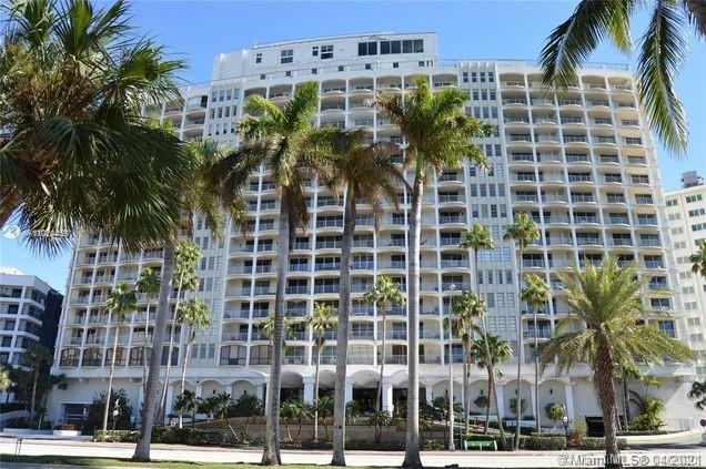 Carriage House #341 - 5401 Collins Ave #341, Miami Beach, FL 33140