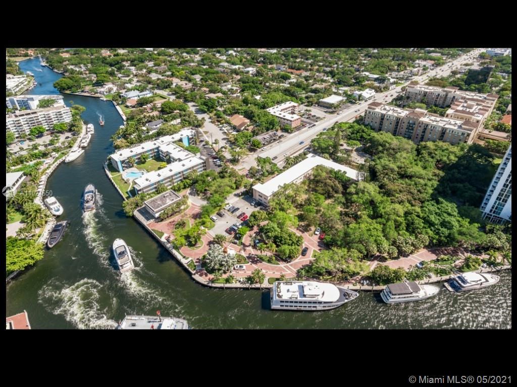 411 N New River Dr E #PH39A photo046