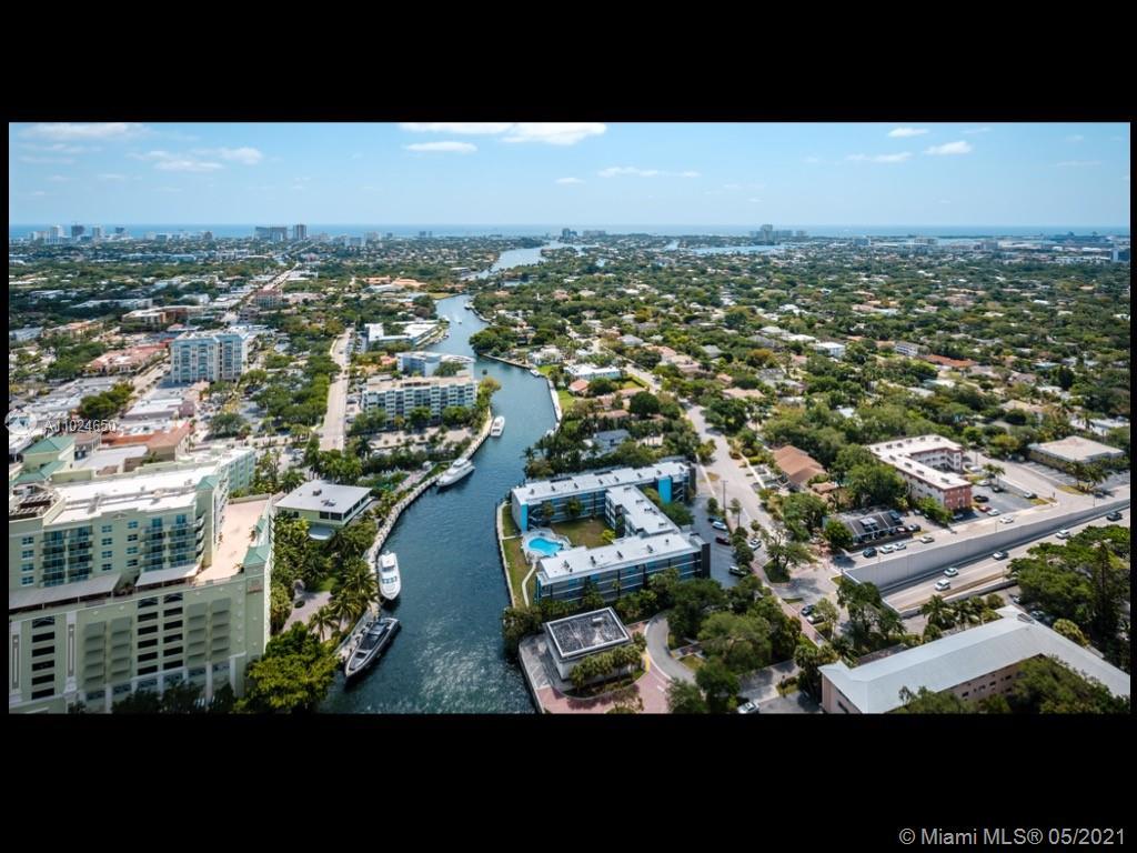411 N New River Dr E #PH39A photo045