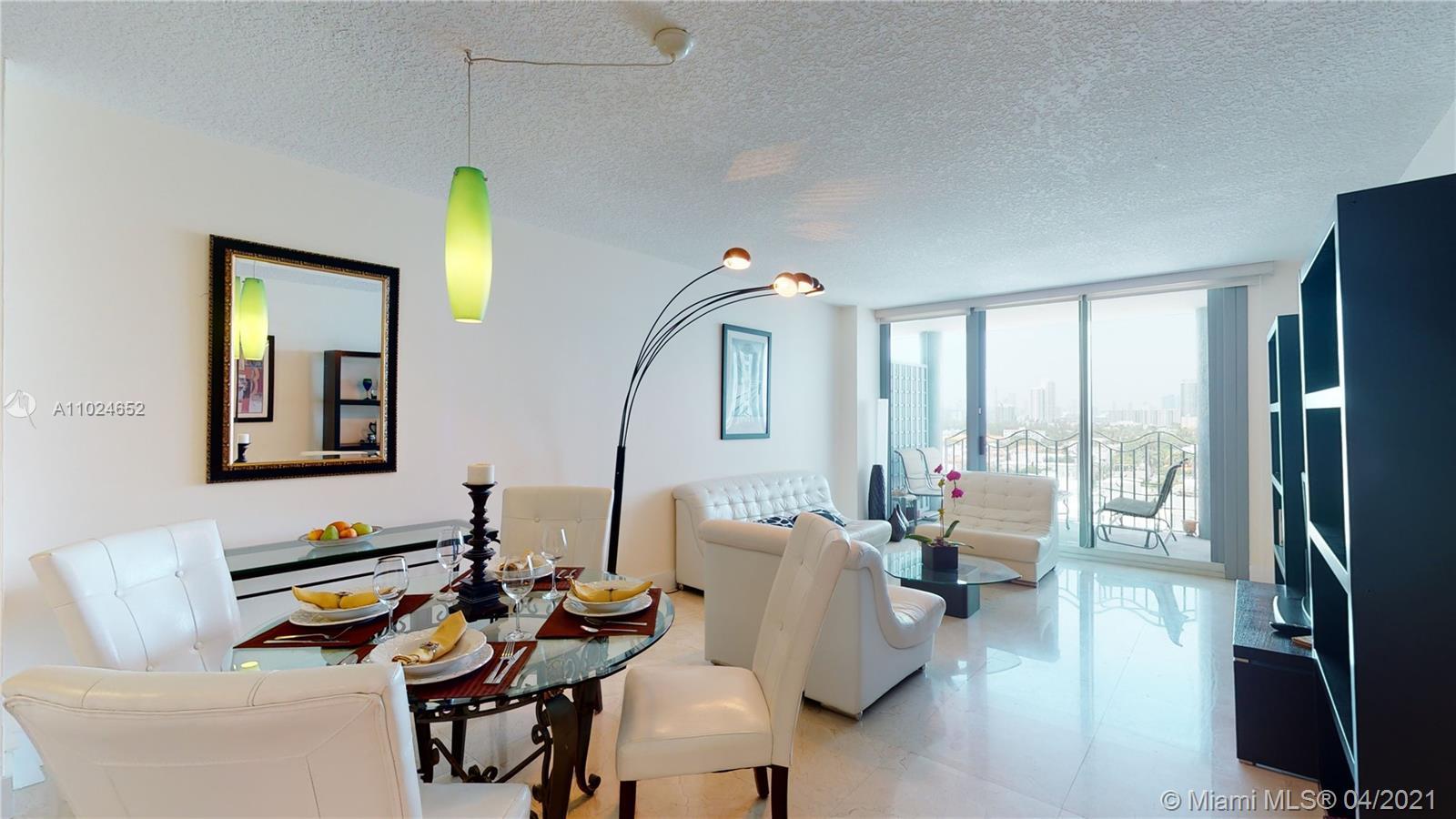 1500 Ocean Drive #1009 - 1500 Ocean Dr #1009, Miami Beach, FL 33139