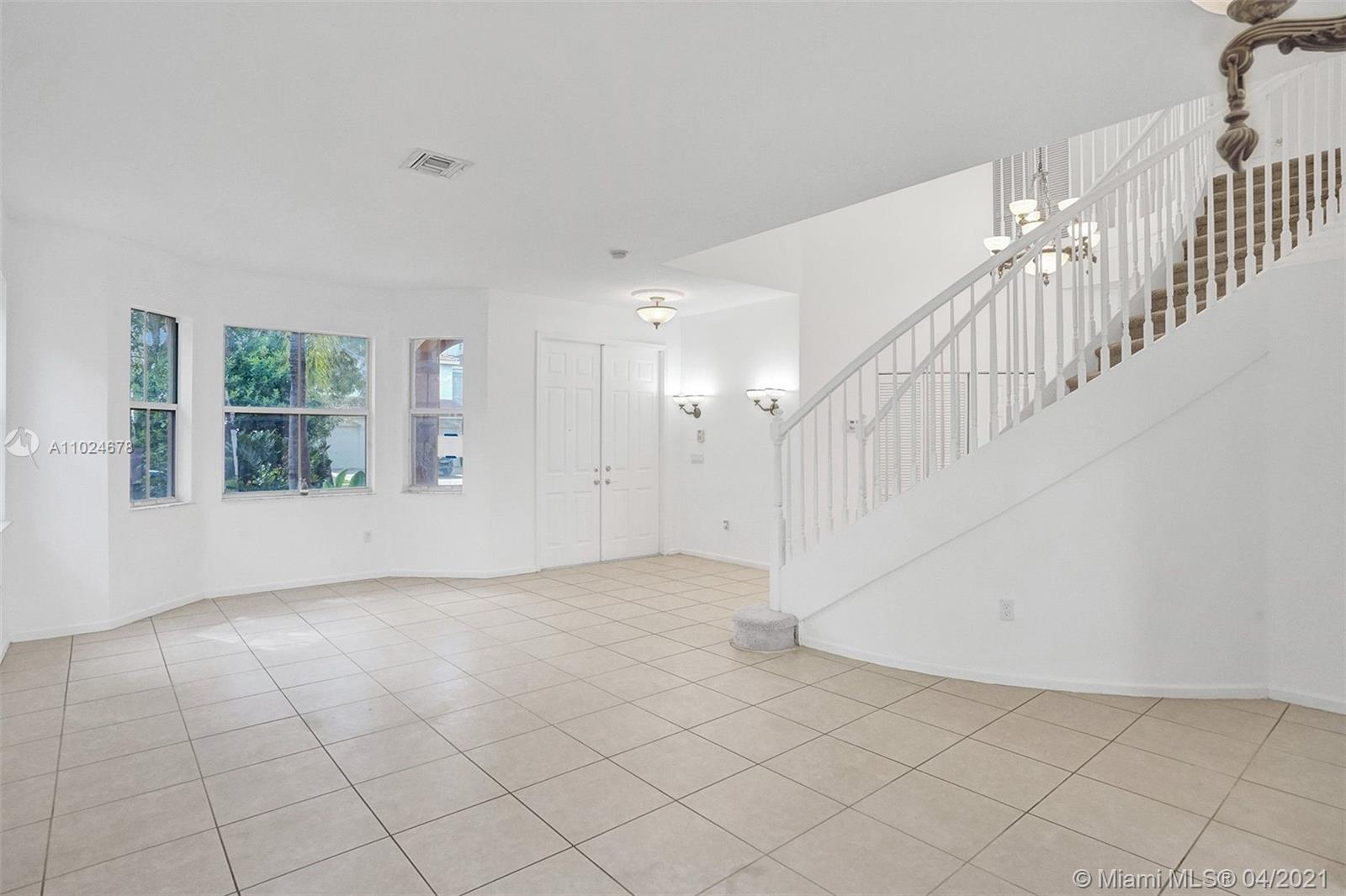 5255 SW 159th Ave photo018