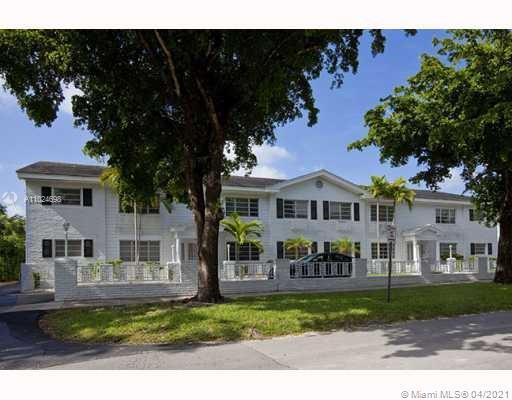 Main property image for  940 Sevilla Avenue #2A