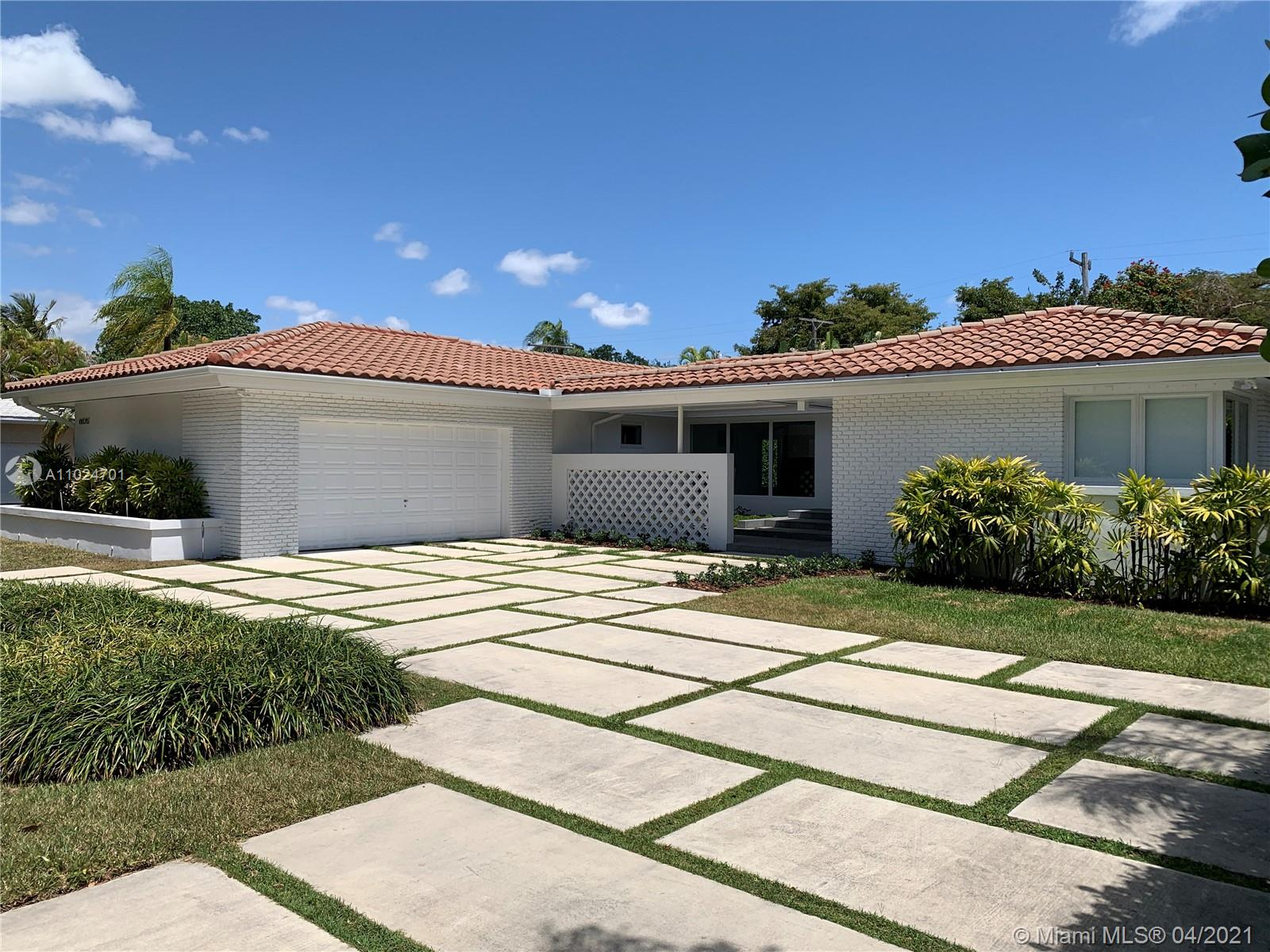 Main property image for  6675 Riviera Dr #